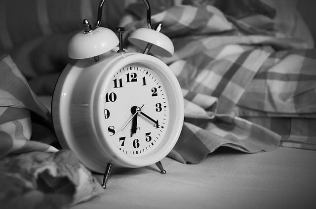 7 Practices to Kick Start Your Morning