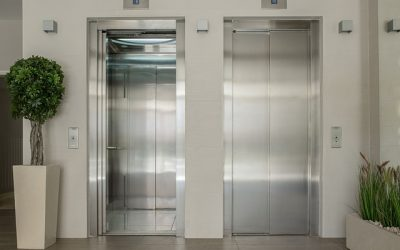 Tip #1 Elevator Speech