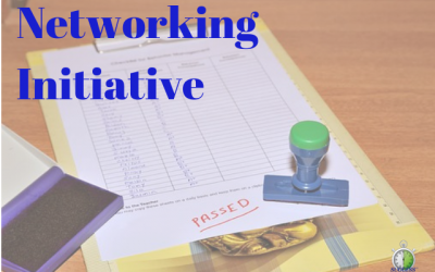 Networking Initiative